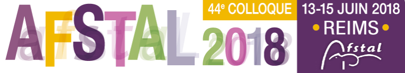 Colloque_afstal