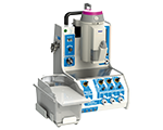 Module_d_anesthesie_compact