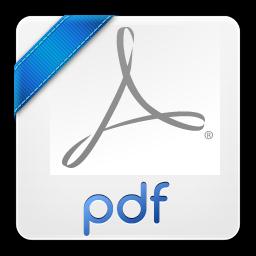 pdf_module_d_anesthesie_compact